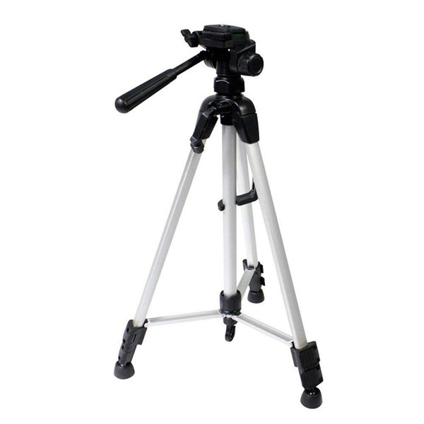 CY Tripod Camera Stand Photo