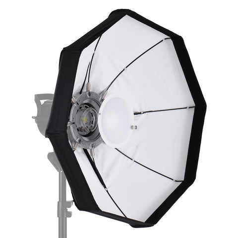 products/8-Pole-60cm-White-Foldable-Beauty-Dish-Softbox-Folding-Beauty.jpg