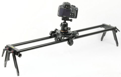 products/Dual-Track-Rail-Video-Slider-Dolly-Camera-DSLR.png