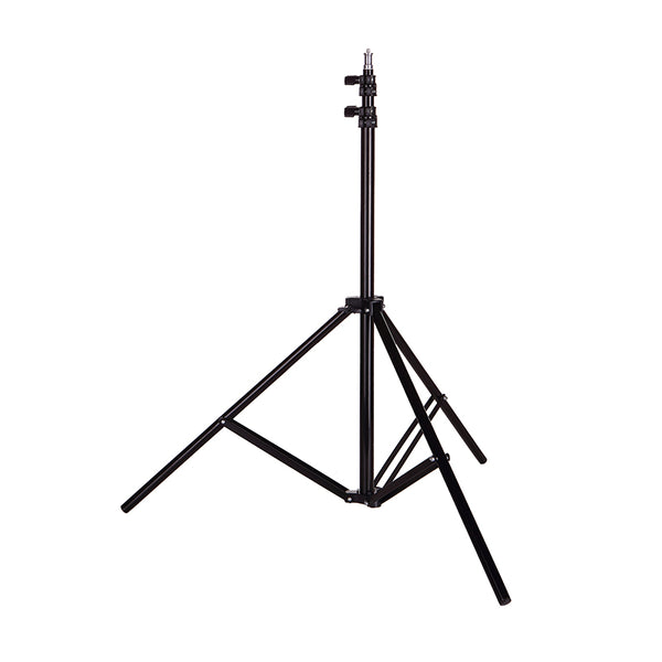 Fasdga New arrive 240 cm 95 inch Portable Photo Video Studio Tripod Stand