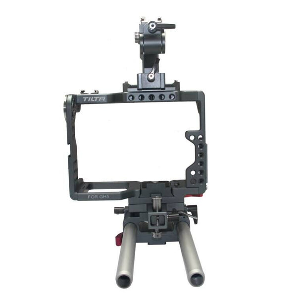 [Best Place To Buy Film & Camera Accessories Online] - Film Accessory