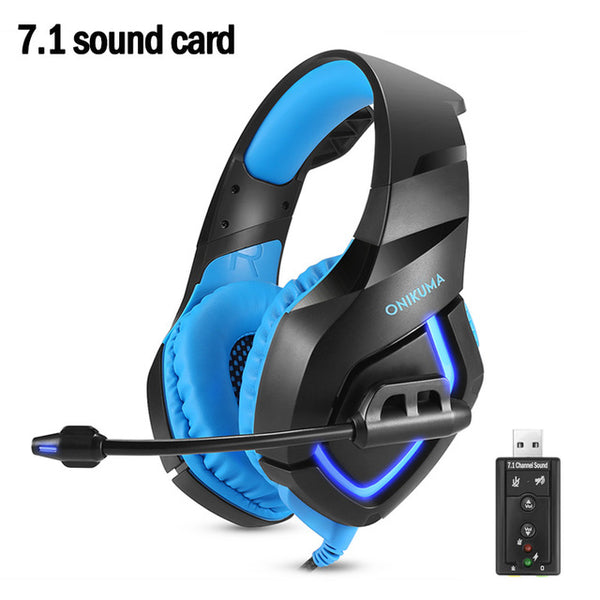 FELYBY K1-B 3 kinds Professional Noise Canceling Studio Wired Gaming Earphone