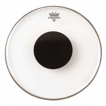 REMO CS DOT CLEAR SKIN 15 INCH