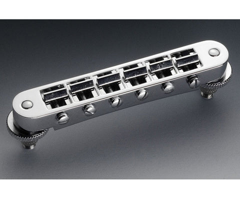 SCHALLER LP BRIDGE GTM SERIES CHROME