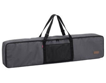 CASIO CARRY BAG TO SUIT CDP SERIES KEYBOARDS