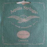 AQUILA BIONYLON UKULELE STRINGS
