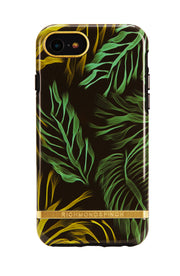 Funda para iPhone - Tropical Storm