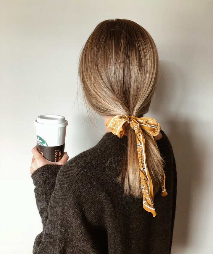 Simple Hacks to Make Your Hairstyle Better