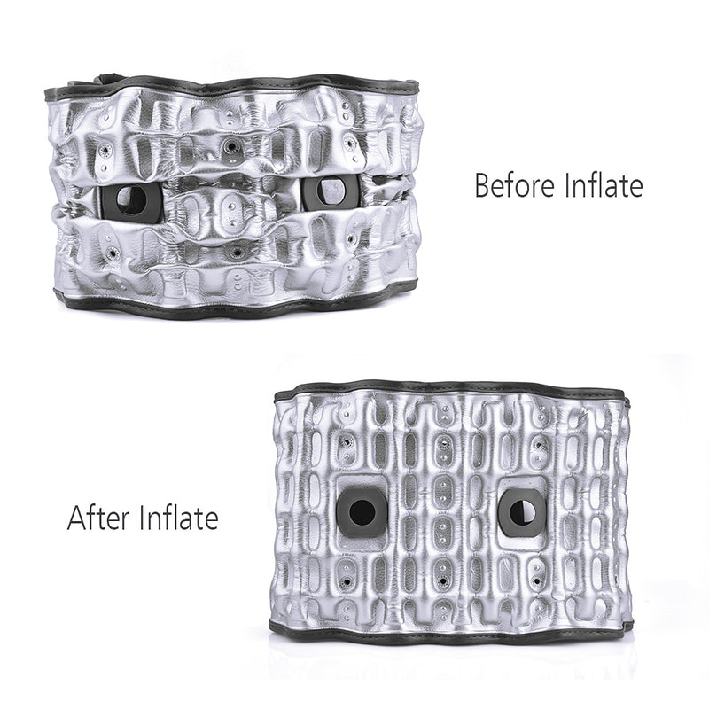 Hailicare Back belt - HailiCare Health & Beauty