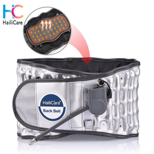 Hailicare Back belt