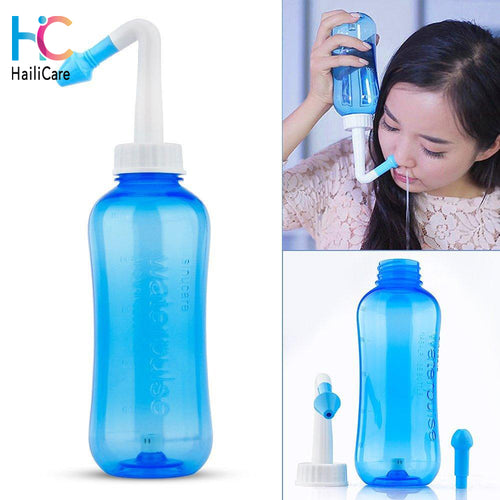 Hailicare nose Cleaner - HailiCare Health & Beauty