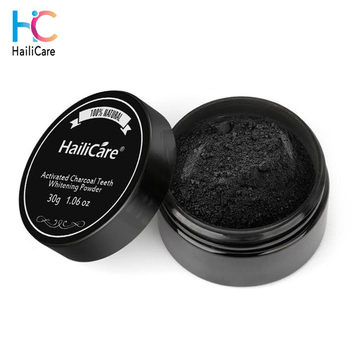 Hailicare teeth Whitening Powder - HailiCare Health & Beauty
