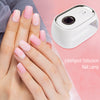 UV LED Manicure Gel Nails Lamp