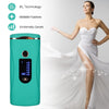 Hailicare professional painless hair remover machine for women body photo depiler - HailiCare Health & Beauty