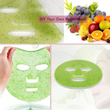 DIY Mini Face Mask Maker