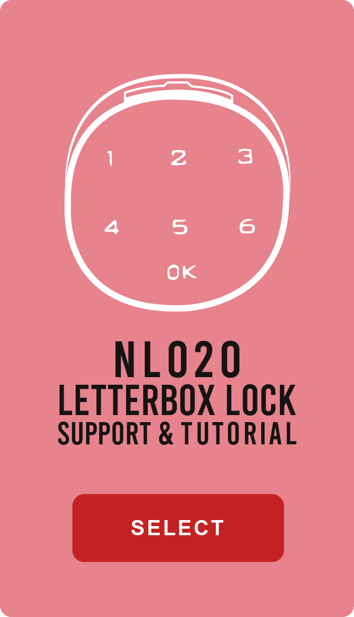 NL020_Support