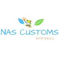 Nas Customs