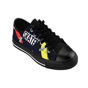 Custom Men's Sneakers