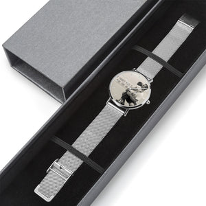 Unisex Watch Citizen Model  006