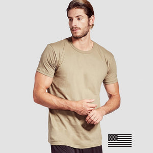 Official Military Approved Shirts Mens