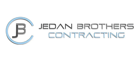Jedan Brothers Contracting