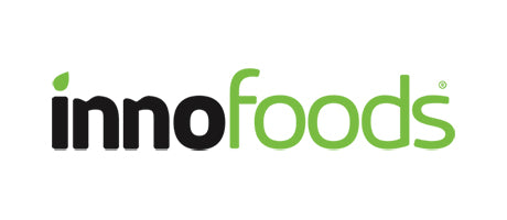 Inno Foods