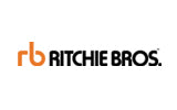 Ritchie Bros.