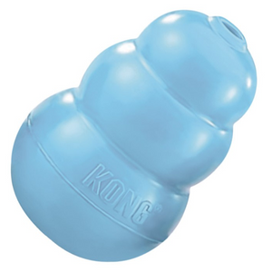 KONG Puppy Dog Toy