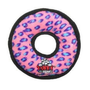 VIP Tuffy's Ultimate Ring Dog Toy