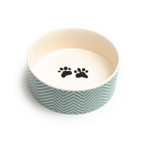 Park Life Designs Talto Pet Bowl