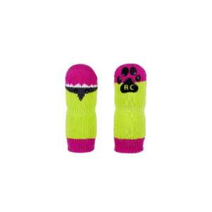 RC Pet Products Shark Bite Pawks