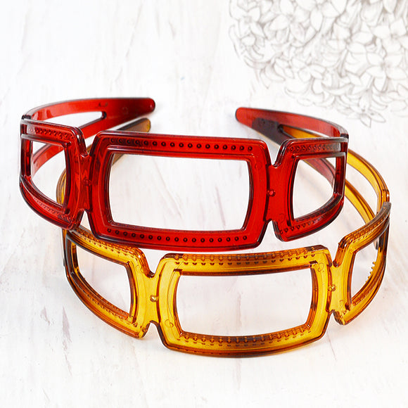 Women Hair Bands