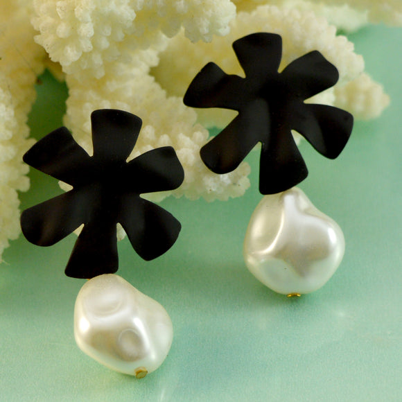 Women Dangle Earrings