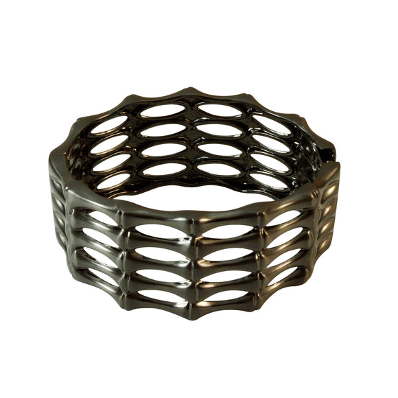 Sarah Beautiful Fashion Kada Cuff Bracelet for Girls and Women