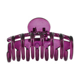 Sarah Medium Hair Clutcher - Hair Claw for Women