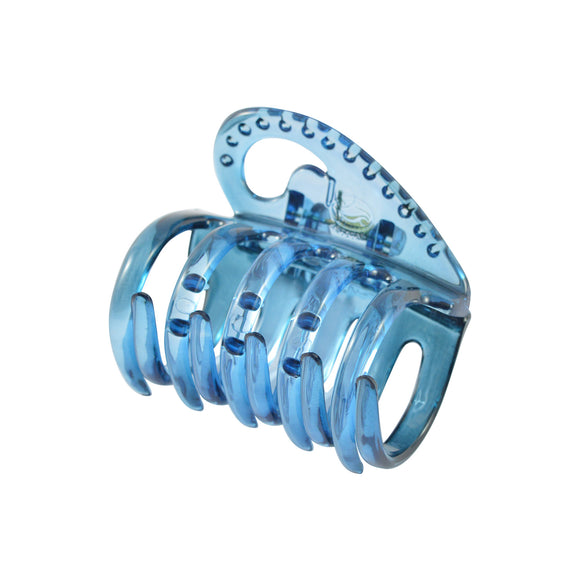 Sarah Curved Hair Clutcher - Hair Claw for Women