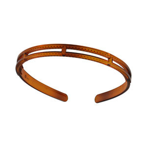 Sarah Double layer Hair Band for Girls