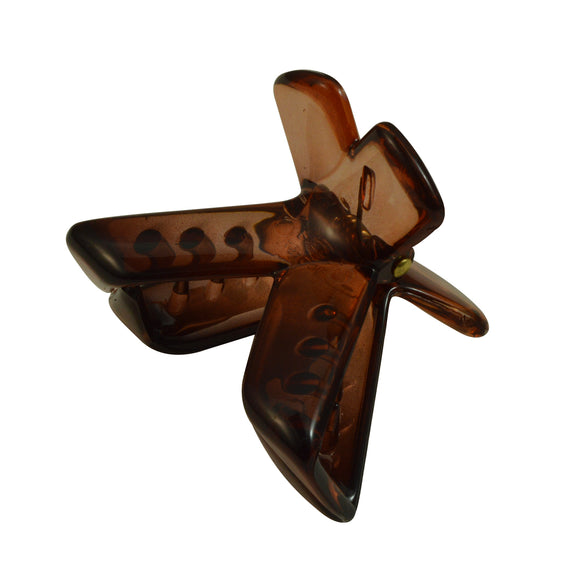 Sarah Medium Stylish Hair Claw Clip, Hair Jaw, Hair Clip, Hair Accessories for Girls and Women