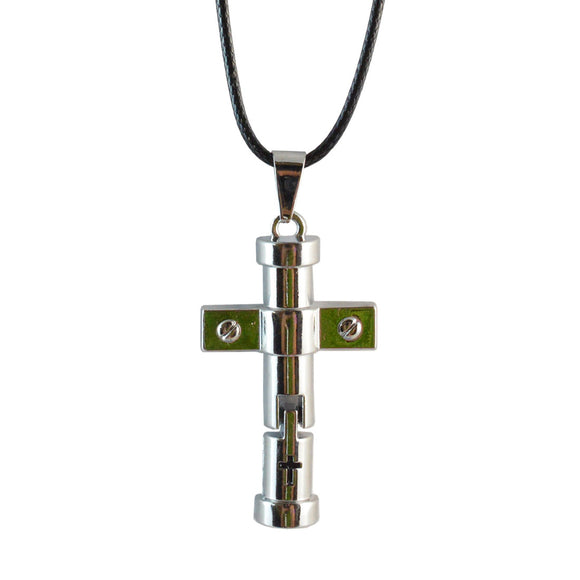 Sarah Men Necklace for Everyday wear
