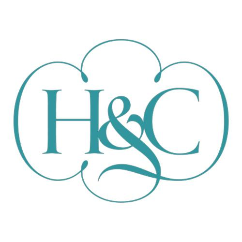 H&C Collection