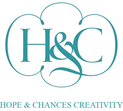 Hope & Chances Creativity
