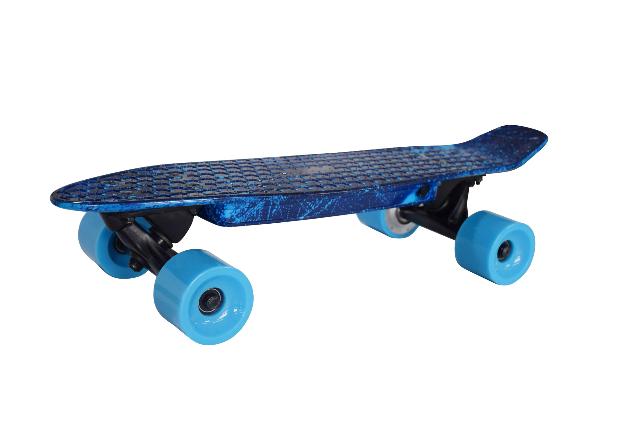Mini Electric Skateboard (Pre-Order Only)