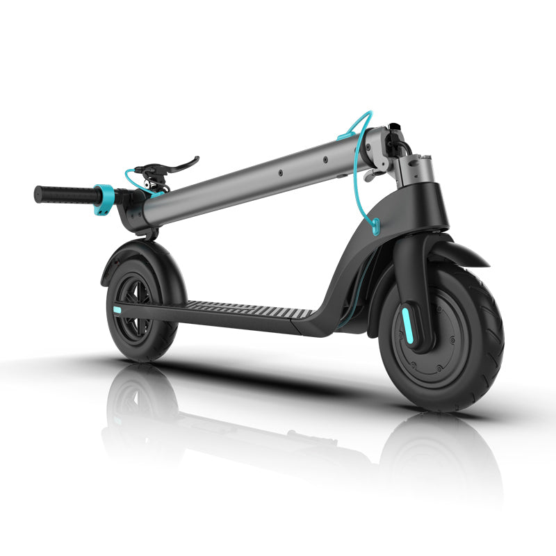 x7 Electric  Scooter