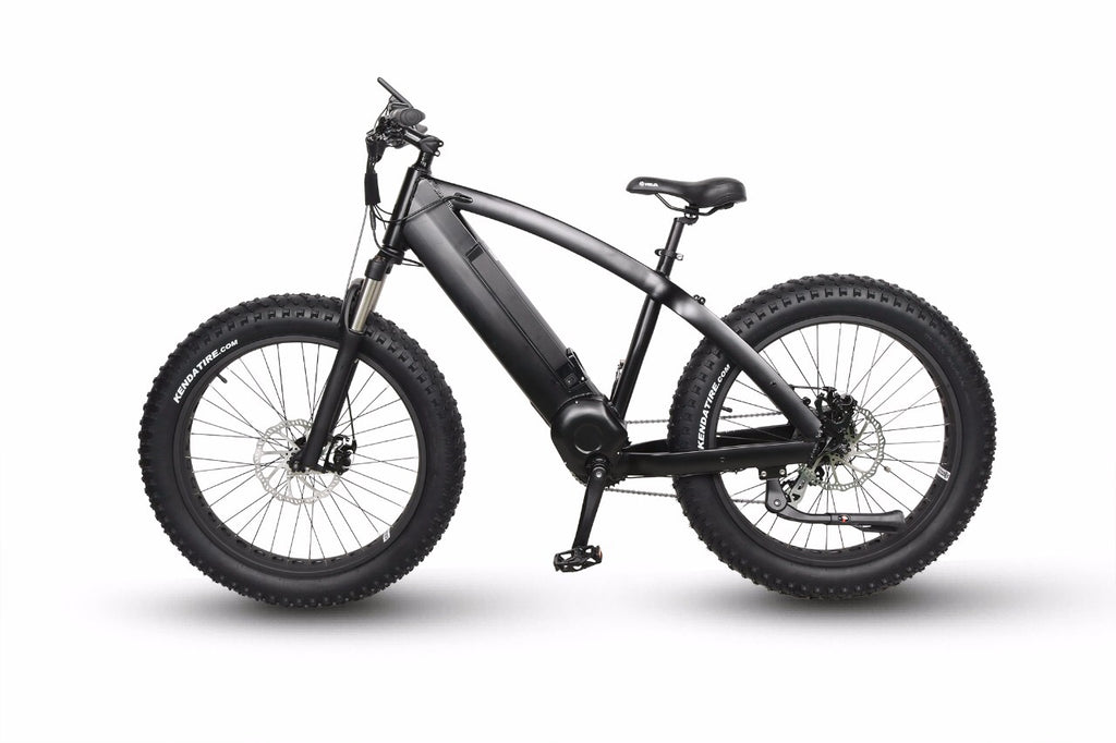 Service Electric Bikes E Bikes Bikes Bicycle Dubai Uae