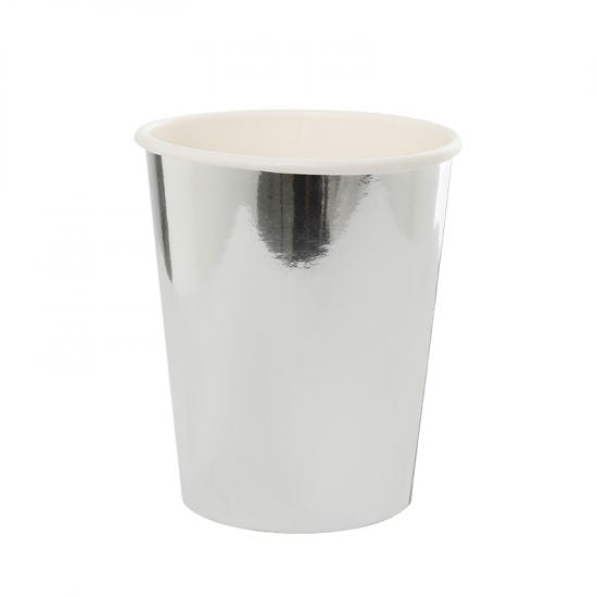 Party Cups 10pack