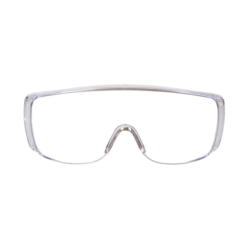 CE certified PPE Protective Goggles