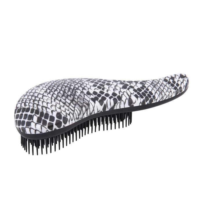 The Ultimate Detangling Hair Brush