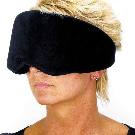 Wholesale Wrap Around Sleep Shades