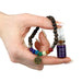 Chakra Scents Essential Oil Bracelet with spray