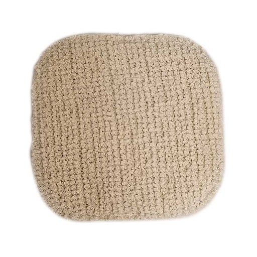 Wholesale Bamboo Ramie Wash Pads (Pack of 3)